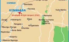 Kinshasa Map Tourist Attractions _6.jpg