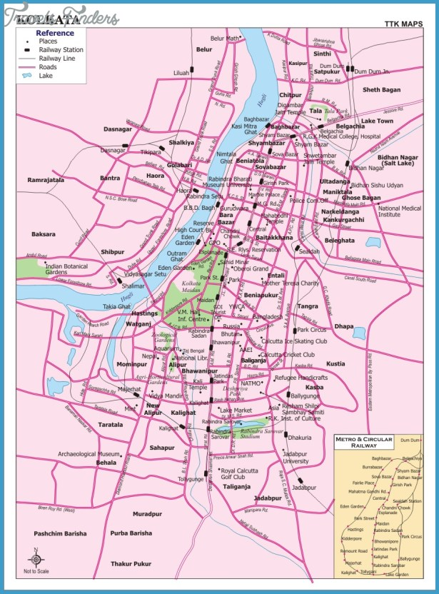 Kolkata-City-Map.jpg