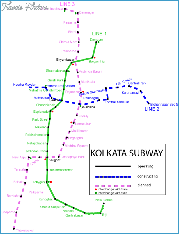 Kolkata Subway Map _0.jpg