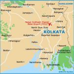 kolkata_map.jpg