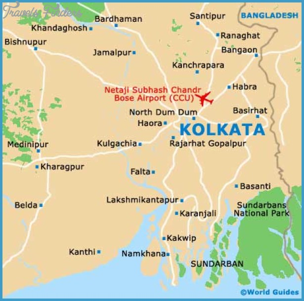 kolkata_map.jpg