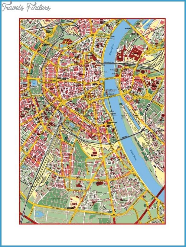 Koln_vector_map.jpg