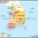 Korea, South Map  _3.jpg