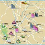 Kuala Lumpur Map Tourist Attractions _3.jpg