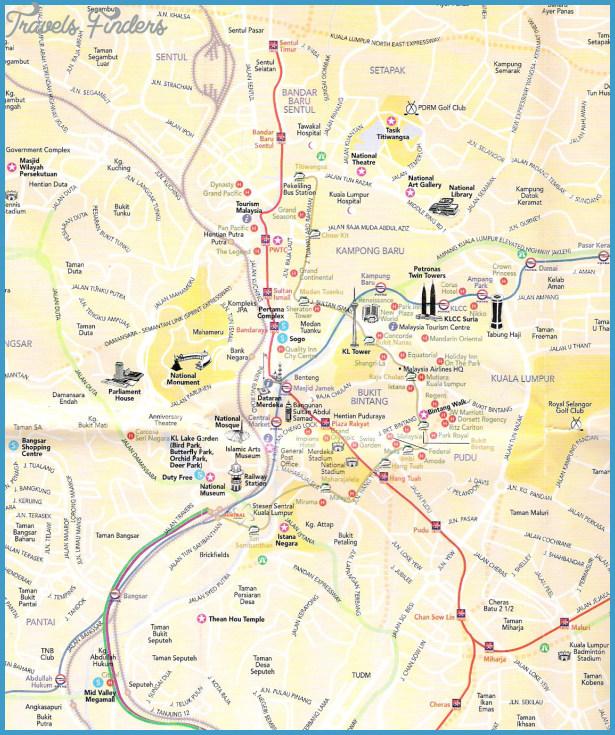 Kuala_Lumpur_map.jpg