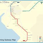 Kunming Subway Map _0.jpg