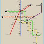 Kunming Subway Map _2.jpg
