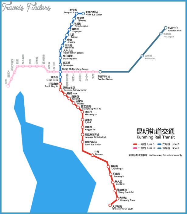 Kunming Subway Map _5.jpg