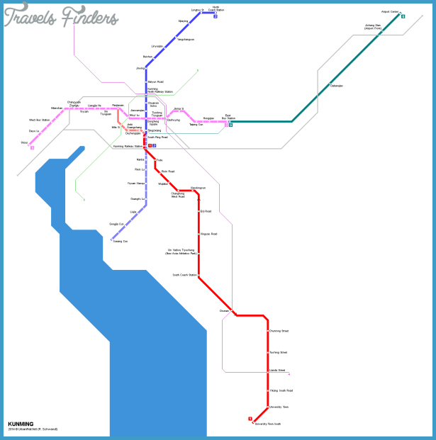 Kunming Subway Map _6.jpg