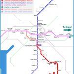 Kunming Subway Map _7.jpg