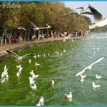 Kunming Vacations _18.jpg