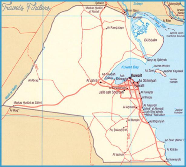 kuwait-map.jpg