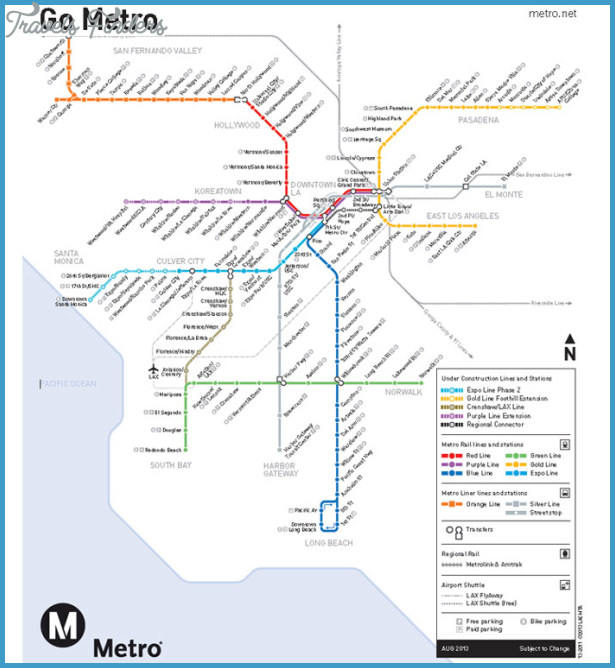 LA-metro-map-construction.jpg