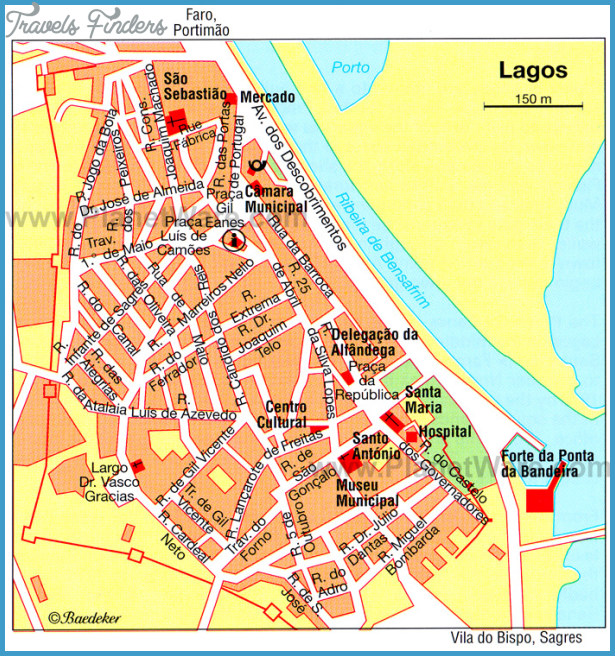Lagos Map Tourist Attractions _0.jpg