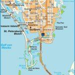 Landkarte-St.-Petersburg-8331.jpg