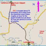 Lanzhou Map _15.jpg