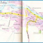 Lanzhou Map _16.jpg