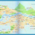 Lanzhou Map _3.jpg