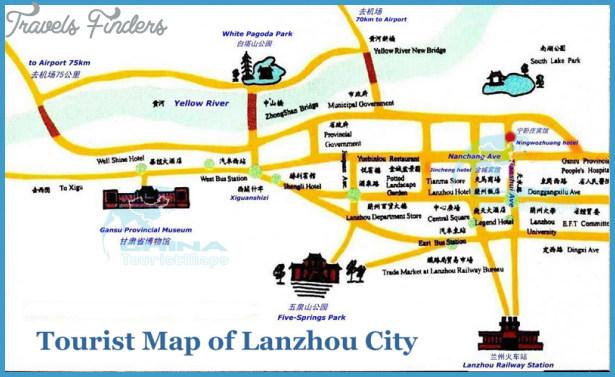 Lanzhou Map _6.jpg