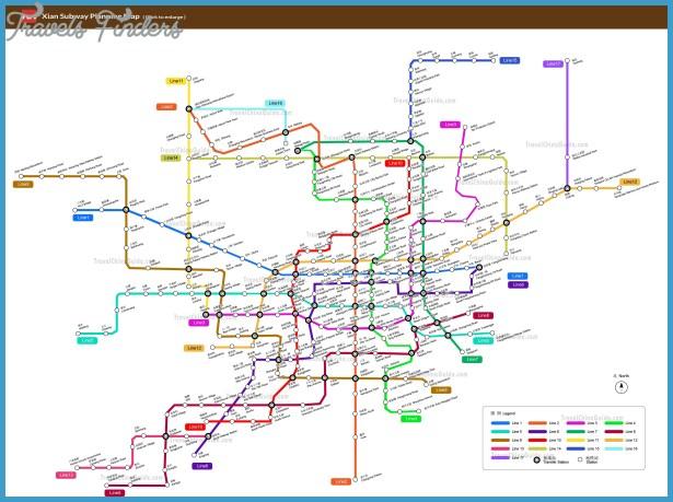 Lanzhou Subway Map _1.jpg