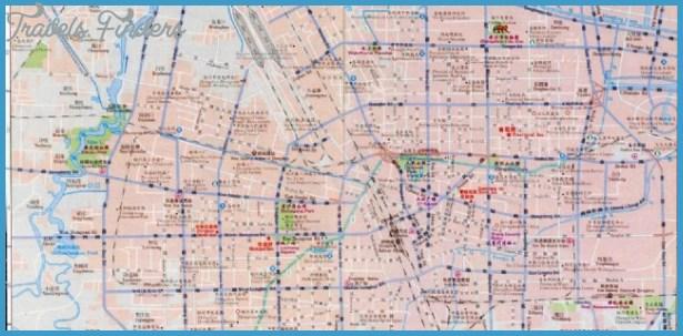 Lanzhou Subway Map _22.jpg