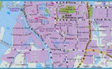 Lanzhou Subway Map _23.jpg