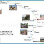 Lanzhou Subway Map _4.jpg
