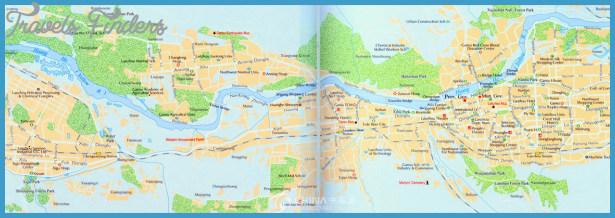 Lanzhou Subway Map _5.jpg