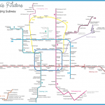 Lanzhou Subway Map _6.jpg