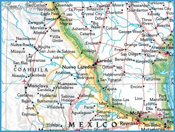 Laredo.jpg