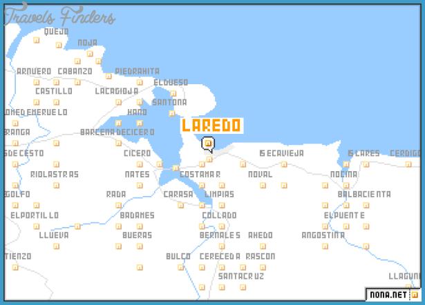Laredo Metro Map_6.jpg