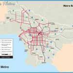 large_detailed_metro_system_map_of_los_angeles_city.jpg