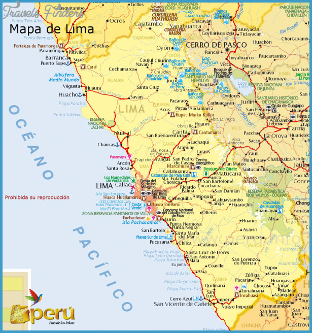 Lima Map  _1.jpg