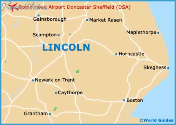 lincoln_map.jpg
