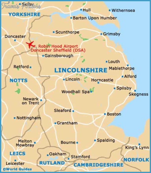 lincolnshire_map.jpg