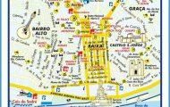 Lisbon-Downtown-Tourist-Map.jpg