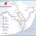 Lisbon Metro Map _0.jpg
