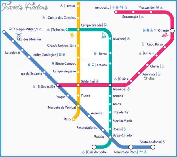 Lisbon Metro Map _1.jpg