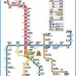 living_in_taipei_metro_map.jpg