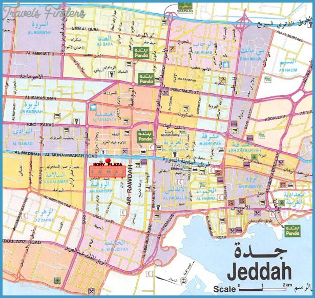 location_map.jpg