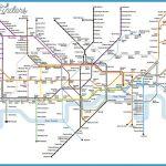 london-metro-map.jpg