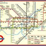London Metro Map  _1.jpg