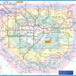London Metro Map  _4.jpg