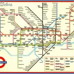 London-Underground-Map-Roger-Wollstadt.jpg