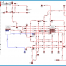 Long Beach Subway Map _3.jpg