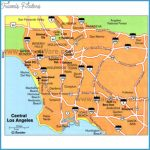 los-angeles-central-map-thumb.jpg