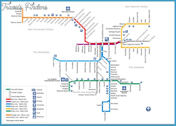 Los Angeles Subway Map _0.jpg