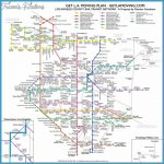 Los Angeles Subway Map _6.jpg