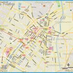 los-angeles-top-tourist-attractions-map-26-downtown-district-travel-guide-plan-metro-station-fashion-financial-visitor-information-high-resolution.jpg