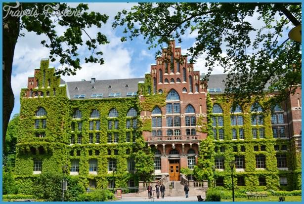 Lund China travel _1.jpg